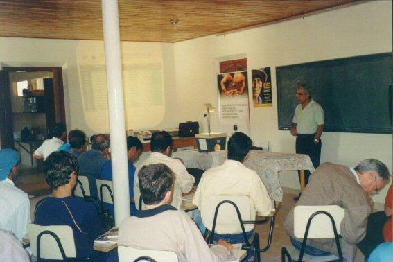 Curso pratico 2005 Paraju DMartins 03