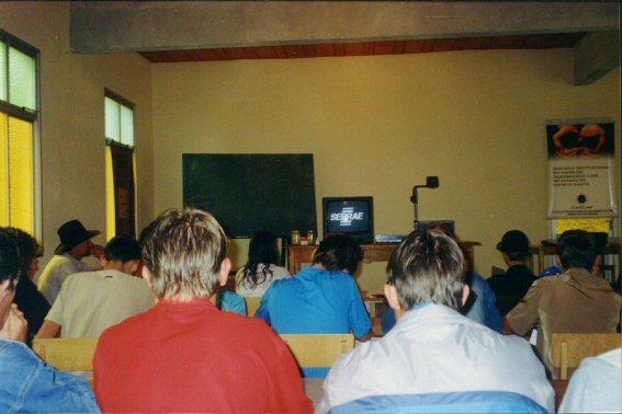 curso pratico 2005 sta maria jetibaC2 07