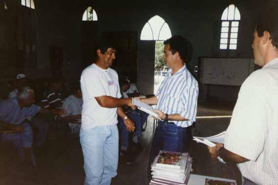 Cursos 1999 - Sao G da Palha - M2 - 25