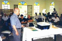 Curso pratico 2003  Sao Gabriel-Muqui 05