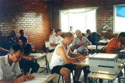 curso pratico 2005 cachoeiro fruteiras 10