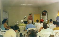 curso pratico 2006 sao d norte09