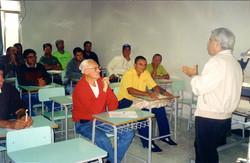 curso pratico 2006 iuna 04