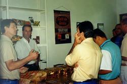 curso pratico 2004  brejetuba 14