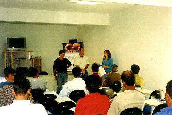 curso pratico 2004  brejetuba 02