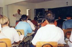 curso pratico 2006 conceicao castelo 10