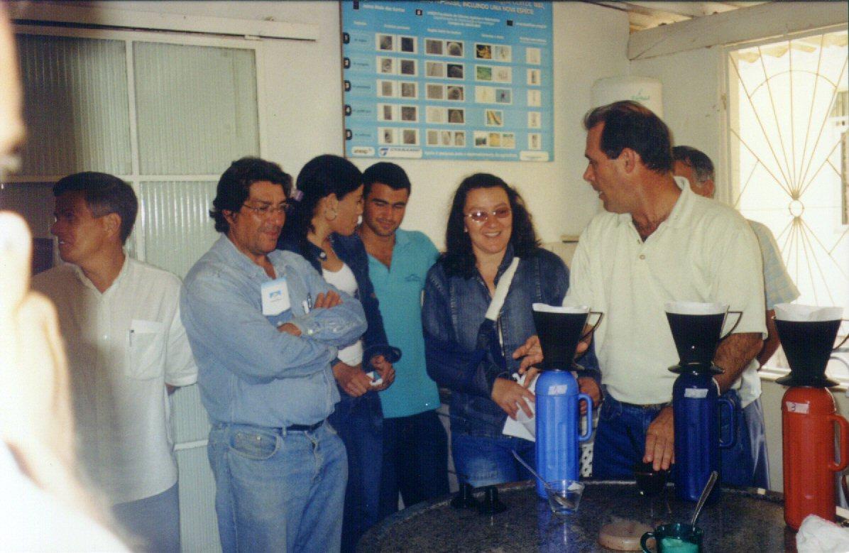 curso pratico 2006 irupi 09