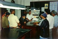 curso pratico 2004  brejetuba 12