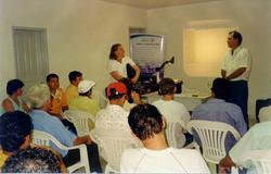 curso pratico 2006 sao d norte11