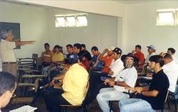 curso pratico 2006 conceicao castelo 05