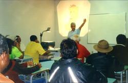 curso pratico 2006 iuna 06