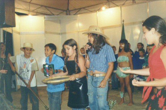 Foto Ibatiba 7 Simposio Reg 06