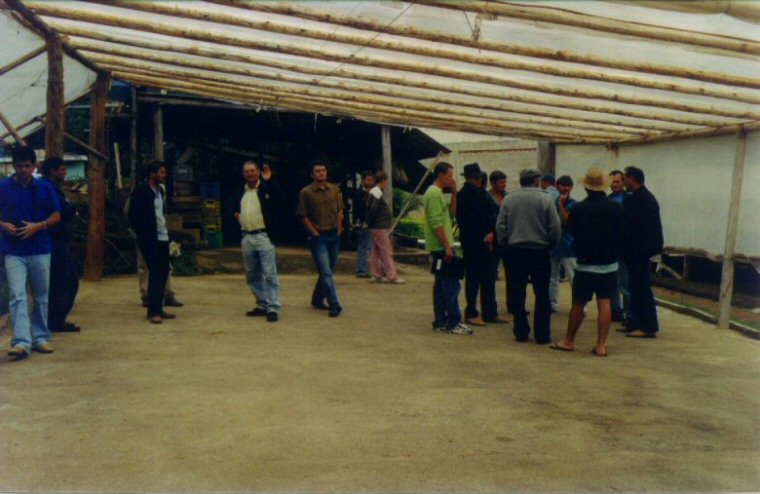 curso pratico 2006 sta maria jetiba17 ap