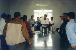 curso pratico 2006 iuna 10