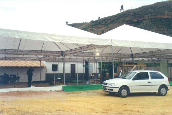 Foto Ibatiba 7 Simposio Reg 24