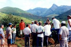 curso pratico 2004  bom sucesso apiaca 09
