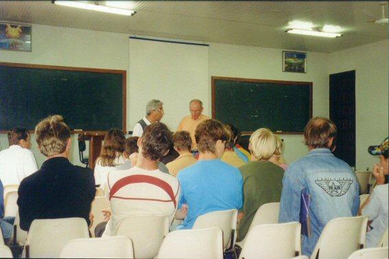 curso pratico 2005 sta maria jetibaC2 16