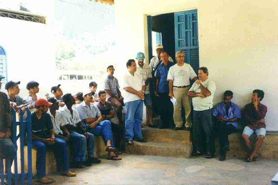 Curso pratico 2003  Fortaleza-Muqui 08