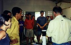 curso pratico 2006 linhares 12