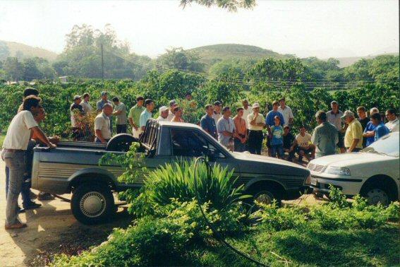 curso pratico 2005 cachoeiro fruteiras 16 vtecnica