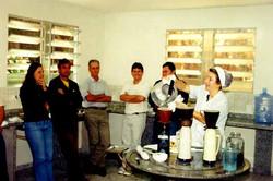 Cursos Ibatiba - 2002-M2 - 04