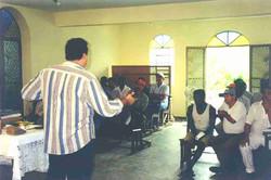 Curso pratico 2003  Sao Gabriel-Muqui 07