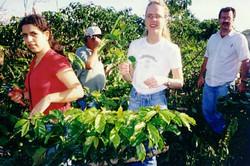 Cursos 1999 - Sao G da Palha - M2 - 13