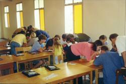 curso pratico 2005 sta maria jetibaC2 06