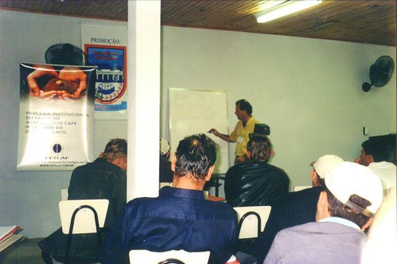 Curso pratico 2005 Santa Maria Jetiba 06