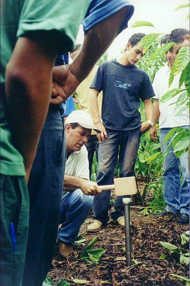 Curso pratico 2005 Agua Doce 16