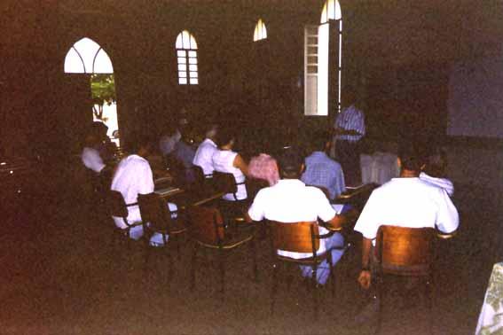 Cursos 1999 - Sao G da Palha - M1 - 03