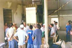 Santo Hilario(Linhares) 2003 M1-03