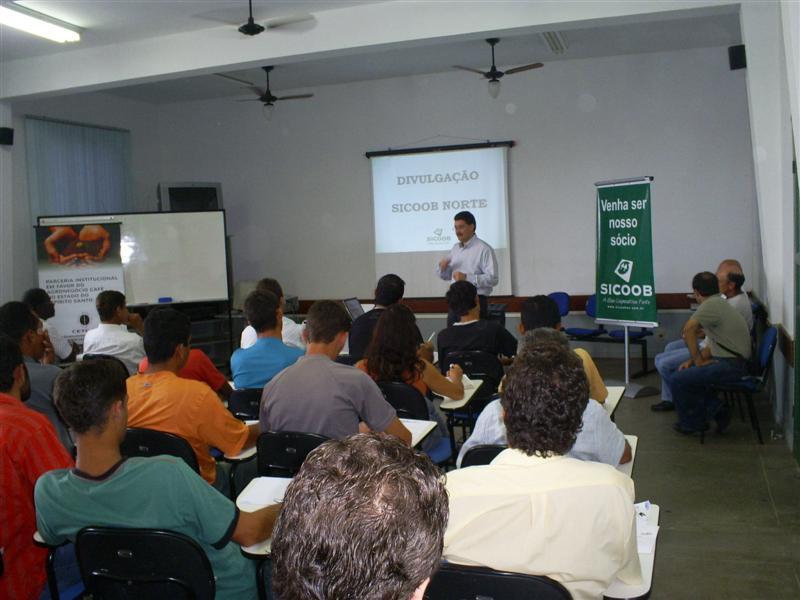 curso prat saomateus2007 02