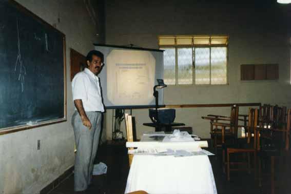 Cursos 1999 - Iuna - M1 - 05