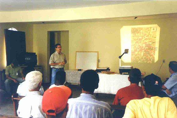 Curso pratico 2003  Sao Gabriel-Muqui 01