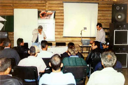 Cursos Ibatiba - 2002-M2 - 01
