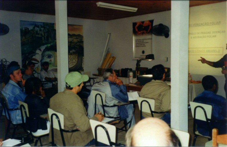 curso pratico 2006 sta maria jetiba07