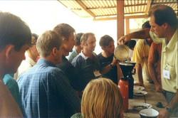 curso pratico 2005 sta maria jetibaC2 09