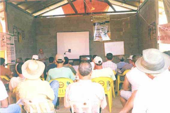 Santo Hilario(Linhares) 2003 M1-05