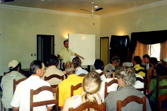 consultoria tec 2005 sta maria 06