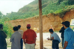 consultoria tec 2005 brejetuba 06 vtecni