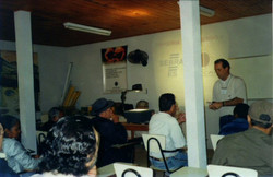 curso pratico 2006 sta maria jetiba03