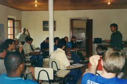 Curso pratico 2005 Paraju DMartins 11