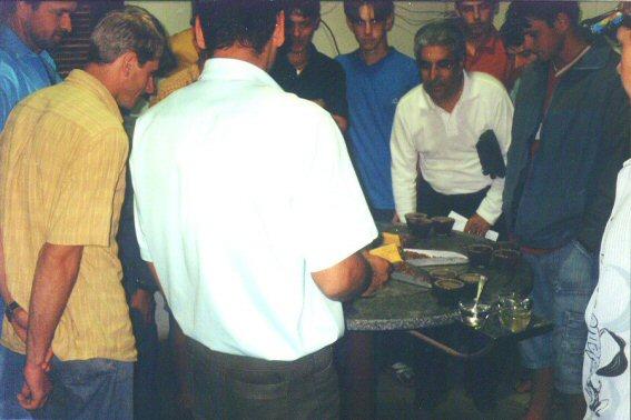 curso pratico 2005 sta maria jetibaC2 17