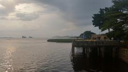 Boma River