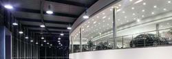 LiteLux Retail & Commercial