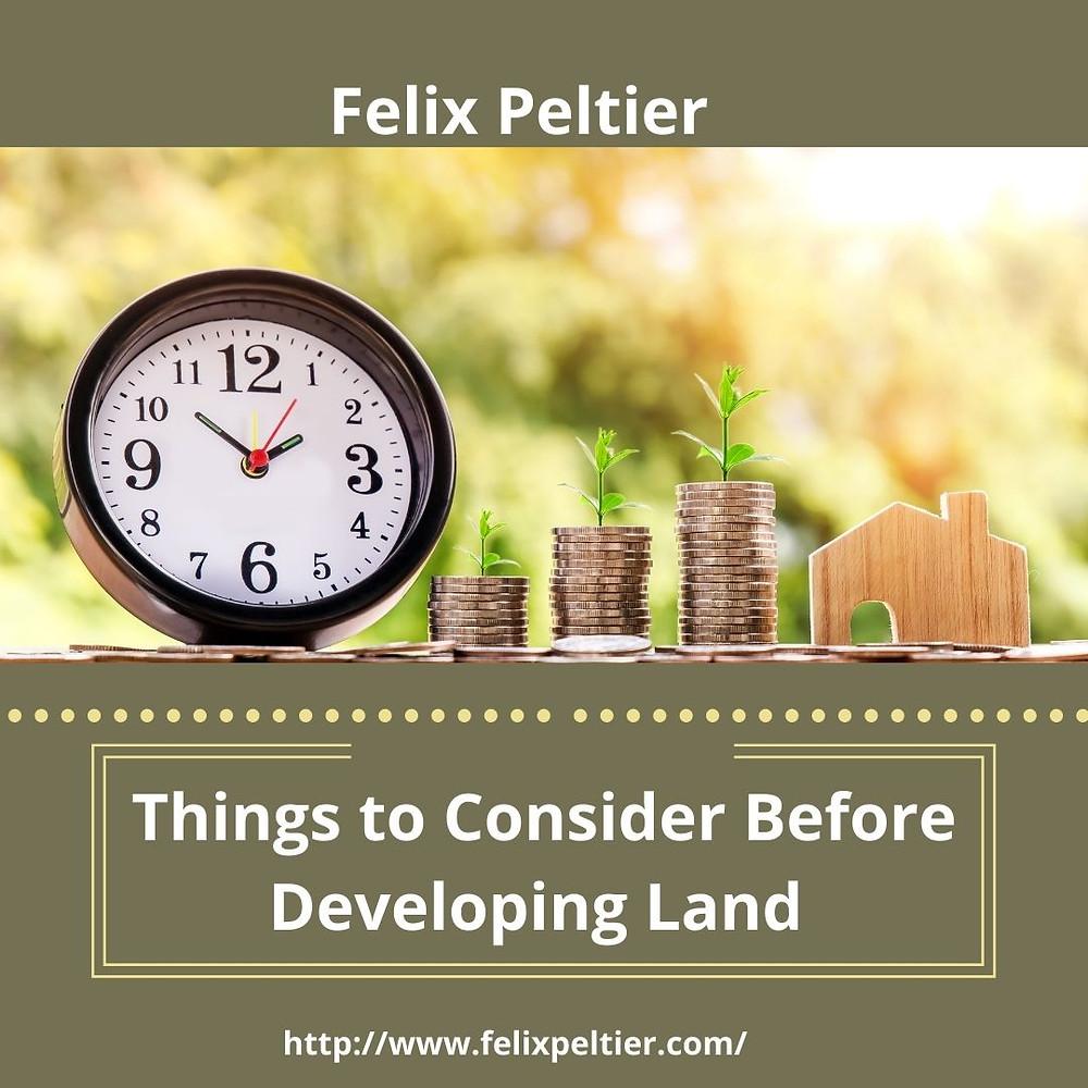 Felix Peltier