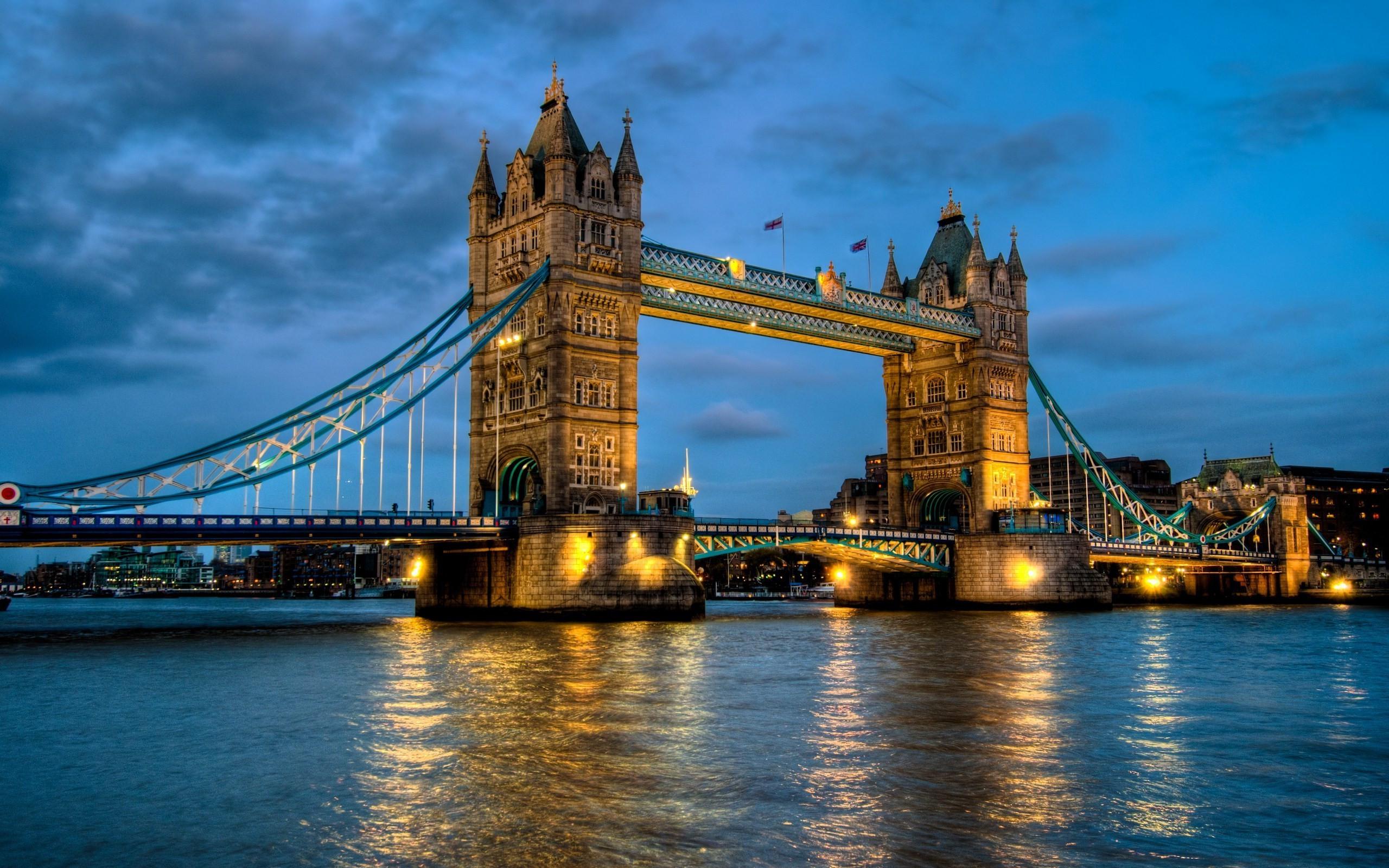Leading Property Developer in UK
