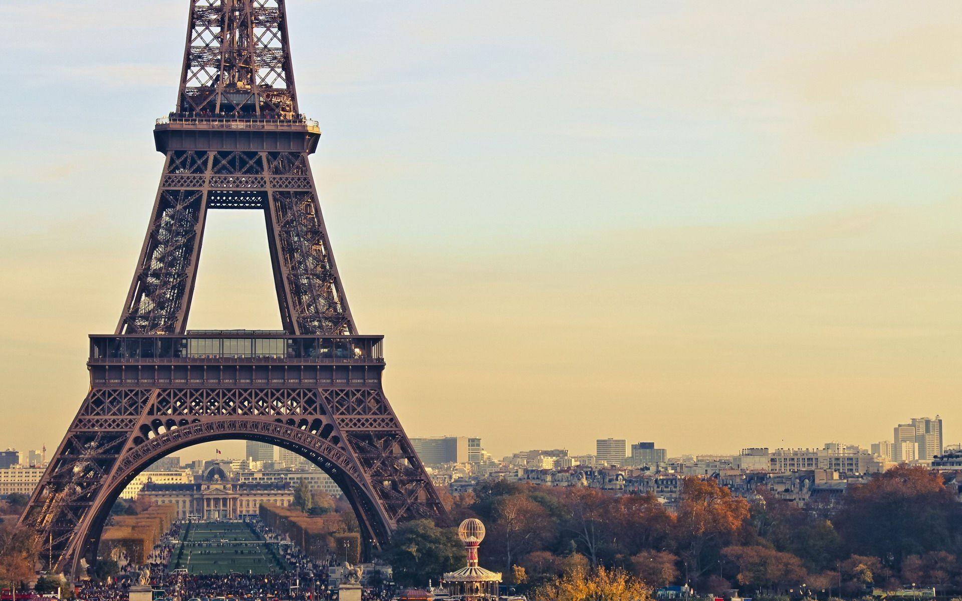 Leading Property Developer in France