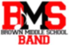 BMS Logo 18.jpg